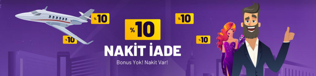 Discount Casino Bonus